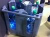 hong-kong-water-coolers-2-high