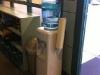 hong-kong-water-coolers-3
