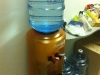 hong-kong-water-coolers-5-high