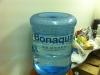 hong-kong-water-coolers-6-high