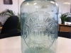 glass-water-cooler-bottle-clean-2