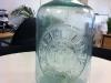 glass-water-cooler-bottle-clean-3
