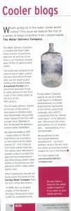 arrowhead puritas glass water bottle article 101x300 Arrowhead Puritas 19 litre glass water bottle (5 Gallon)