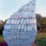water-cooler-bottle-sculpture