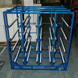 water-cooler-32-bottle-stillage-rack