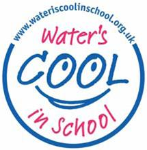 water is cool in school water coolers1 Water is Cool in School Initiative