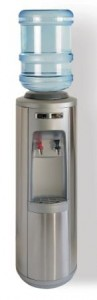 zenith-bottled-water-cooler1