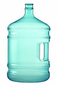 water cooler bottle 19 litre 197x300 19 litre Water Cooler Bottle Experiments