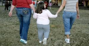 obesity kids 300x156 Healthy kids drink water
