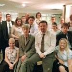 great office water cooler chat on TV 150x150 The office water cooler provides the best drama