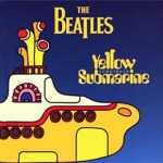 water cooler Clapham love Yellow Submarine 150x150 Watery tunes that we love