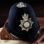 policemen will be without office water coolers 150x150 Scotland Yard office water coolers part of cost cutting