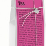 """the water delivery company loves this tea 150x150 Our favourite """"add water"""" drinks: Love tea"""
