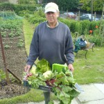 the water delivery company loves allotments 150x150 The Water Delivery Company helps Allotment Owners