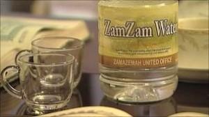 zam zam holy water 300x168 Zam Zam Water