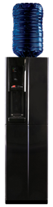 borg b2 tall Water Cooler Rental
