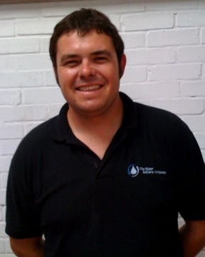 craig vanstone Our Staff are at the heart of our business