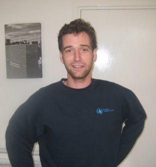 michael.kingston Our Staff are at the heart of our business