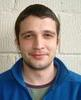 roman oruzinsky Our Staff are at the heart of our business