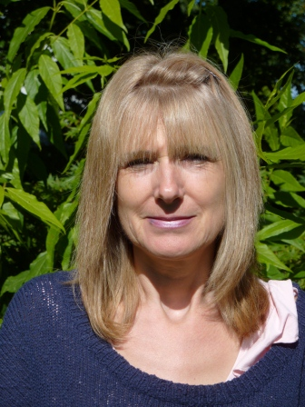 sue twdc Our Staff are at the heart of our business
