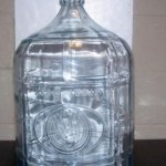 five gallon glass water cooler bottle great bear 150x150 Great Bear Water Cooler Bottles