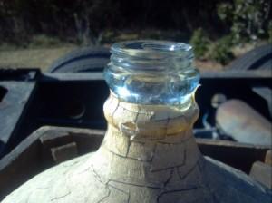 great-bear-glass-water-bottle-in-crate6