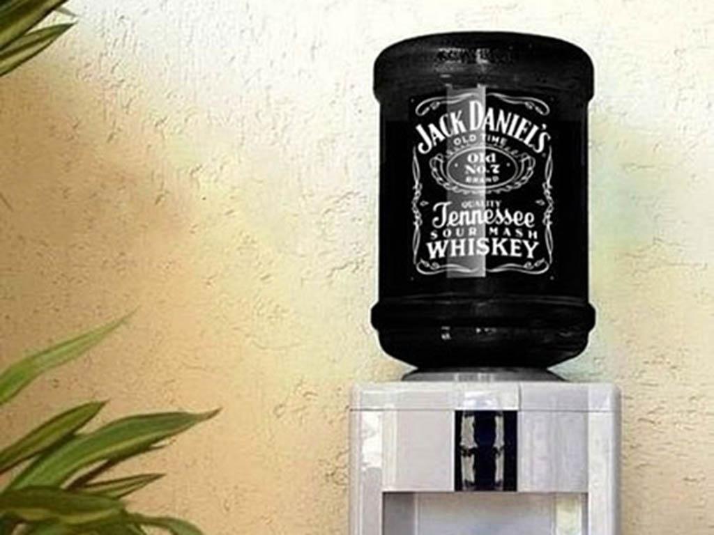 jack-daniels-water-cooler-2