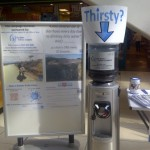 operation-wellfound-water-coolers-1-150x150