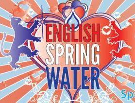 english-spring-water-1