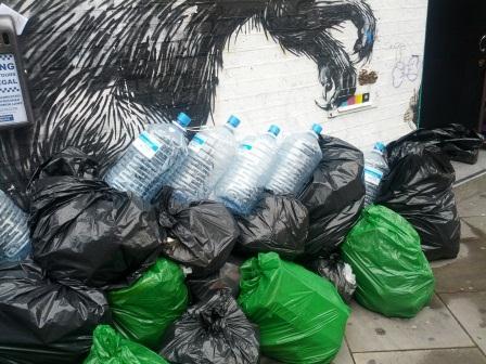 one-trip-water-bottle-waste-2