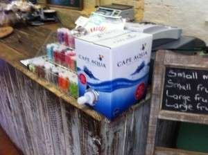 bag-in-box-cape-town