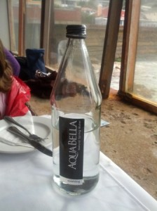 laughton cape town week six 0159 224x300 Bottled Water in Restaurants in South Africa