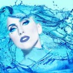 Lady Gaga water 150x150 Ga Gasping for a drink? Lady Gaga to launch own bottled water