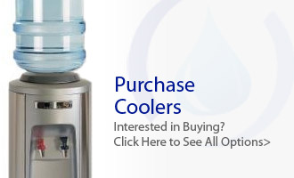 home purchase banner01 The Water Delivery Company | Londons Bottled Water Cooler Company
