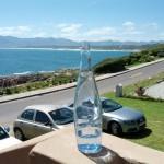 karoo mineral water stanford 1 150x150 Karoo Mineral Water
