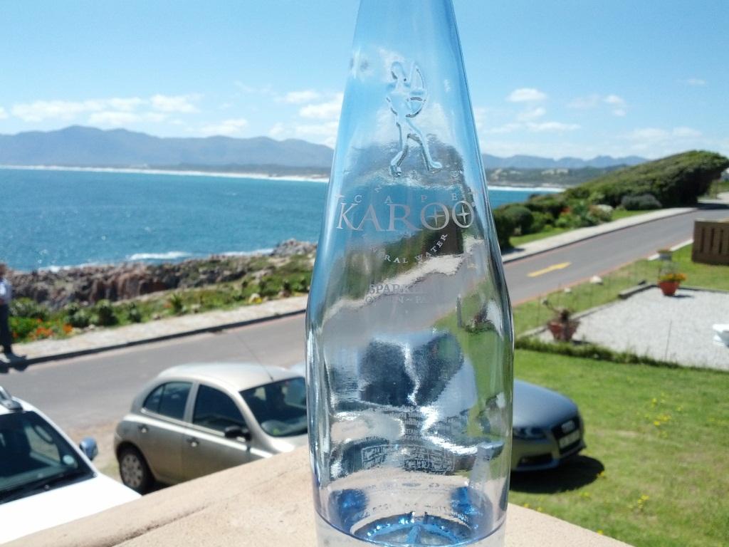 karoo-mineral-water-stanford-2