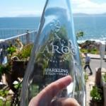 karoo mineral water stanford 5 150x150 Karoo Mineral Water