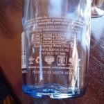 karoo mineral water stanford 7 150x150 Karoo Mineral Water