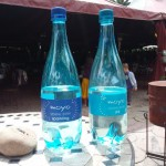 moyo bottled water spier 2 150x150 A selection of South African bottled water brands