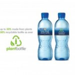 valpre water plant bottle 150x150 Valpre Water in South Africa