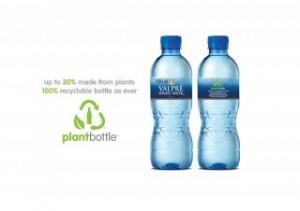 valpre-water-plant-bottle