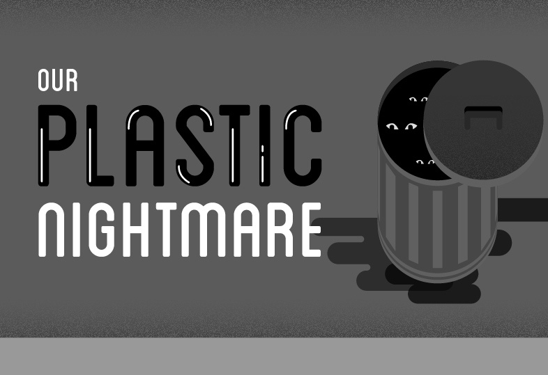 Our-Plastic-Nightmare_Final