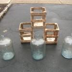 great bear water cooler bottles 1 150x150 Great Bear Glass Water Cooler Bottles   Part Ten
