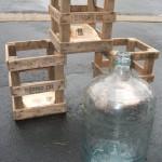 great bear water cooler bottles 2 150x150 Great Bear Glass Water Cooler Bottles   Part Ten