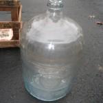 great bear water cooler bottles 3 150x150 Great Bear Glass Water Cooler Bottles   Part Ten