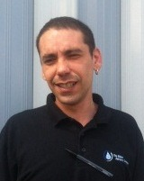 damian Our Staff are at the heart of our business