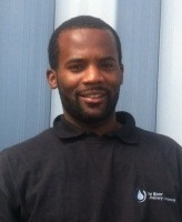 hopeton Our Staff are at the heart of our business