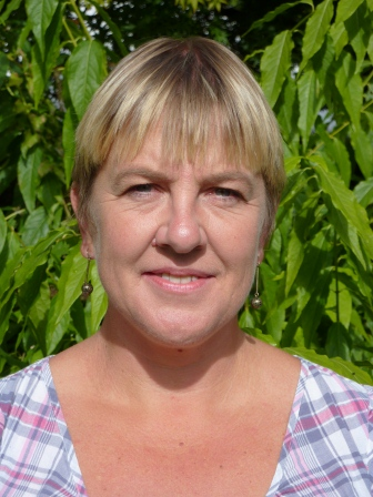lynne twdc Our Staff are at the heart of our business