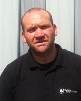 mark pinner Our Staff are at the heart of our business