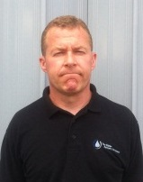 russell smith Our Staff are at the heart of our business